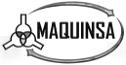 logo de Maquilas Quimicas Industriales