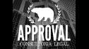logo de Approval Consultores