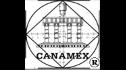 logo de Calibracion Nacional Mexicana