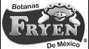 logo de Bofrymex