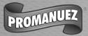 logo de Promanuez