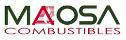 logo de Manuel Arroyo Ortega y Sucesores