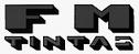 logo de FM Tintas