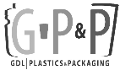 logo de GDL Plastics & Packaging