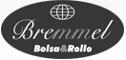 logo de Bremmel Bolsa & Rollo