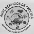 Logotipo de Agro Servicios de Cholula