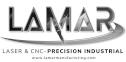 logo de Lamar Manufacturing
