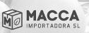 logo de Macca Importadora