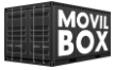 logo de Movil Box