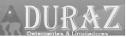logo de Detergentes y Limpiadores Duraz