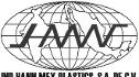 logo de Ind Hann Mex Plastics