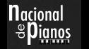 logo de Nacional De Pianos