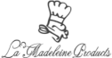 logo de La Madeleine Products