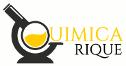 logo de Quimica Rique