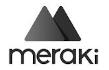 logo de Colores y Sabores de Mexico Meraki
