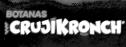 logo de Kronchis