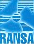 logo de Refrigeracion Anahuac