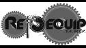 logo de Repequip