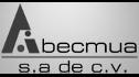 logo de Abecmua