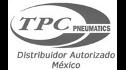 logo de Sistemas De Control Neumatico E Hidraulico De Mexico