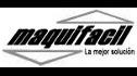 Logotipo de Movimiento de Tierras Excavaciones Demoliciones de Mexico