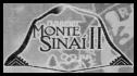 Logotipo de Aserradero del Ejido Monte Sinai II