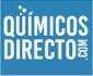 logo de MCF Productos Cientificos