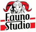 logo de Fauno Studio