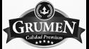 logo de Grumen Carnicos