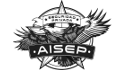 logo de AISEP Seguridad Privada