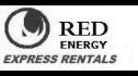 logo de Red Energy Plantas de Energia