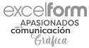 logo de Excelform