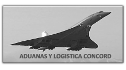 logo de Aduanas y Logistica Concord