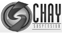 logo de Chay Suspension C.A.