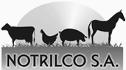Logotipo de Notrilco S.A.