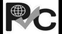 logo de PVC Global