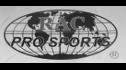 logo de rac pro sports