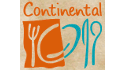 Logotipo de Grupo Empresarial Continental