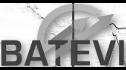 logo de Batevi Servicios Integrales En Comercio Exterior