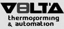 logo de Volta Solutions