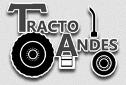 logo de Tractoandes