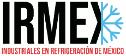 logo de Irmex Refrigeracion Industrial