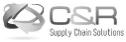 logo de C&R Supply Chain Solutions