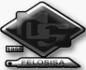 logo de Felosisa