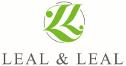 logo de Productos y Servicios L3