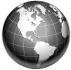 logo de Comercializadora y Distribuidora Barrios de Occidente