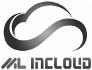 Logotipo de Grupo ML Interactive Cloud