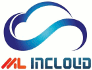 logo de Grupo ML Interactive Cloud