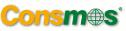logo de Consmos
