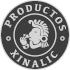 logo de Productos Xinalic